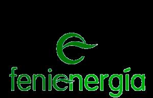 fenie_energia1