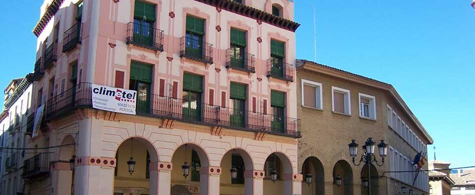 10_plaza