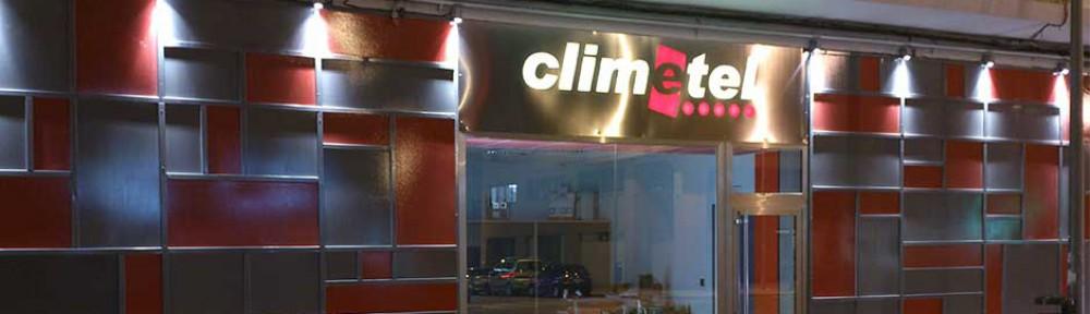 climetel